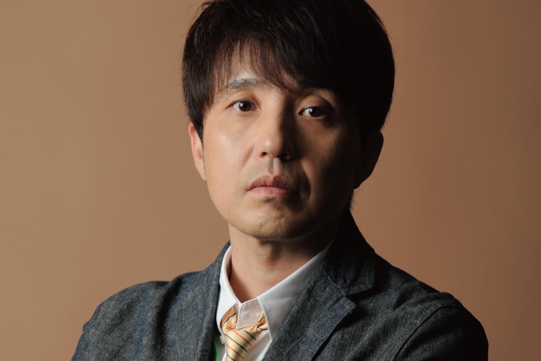 """鶴久政治 Birthday LIVE 2021 """"「LIVE FORWARD」- shibuya eggman 40th. anniversary – """""""