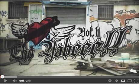 130708_youtube.jpg