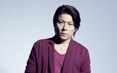 141002_yousuketakemoto.jpg