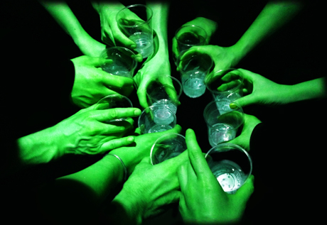 141031_drink.jpg