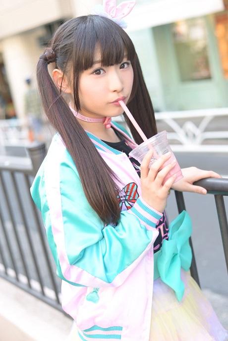150705-篠原ゆり.jpg