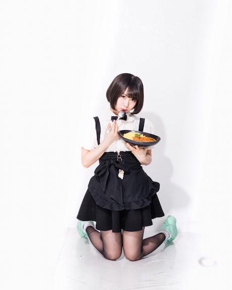 151202-柚餅子みこ.jpeg