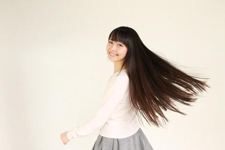 160118-神沢有紗.jpg