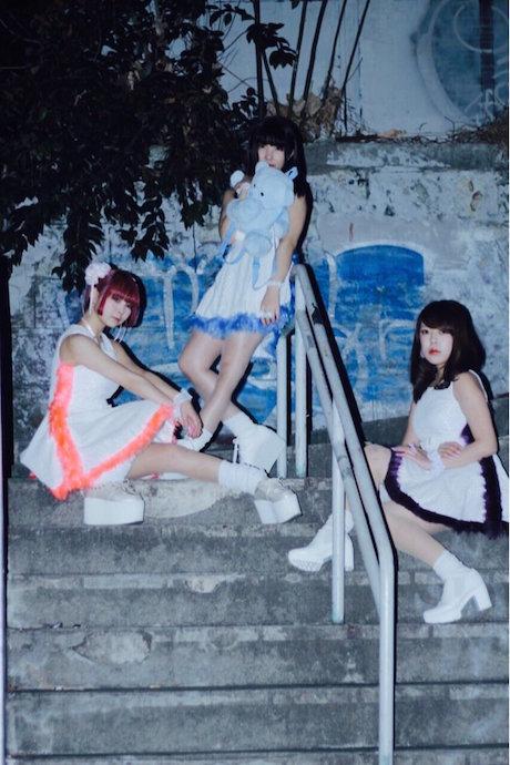 160406幻想少女DOLL.jpg