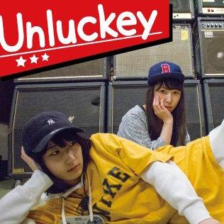 160528UN☆LUCKEY.jpg