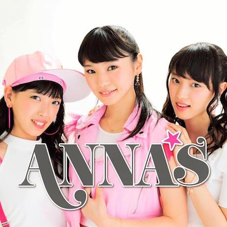 160615-ANNA☆S.jpg
