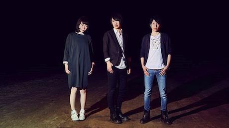 160726_sokoninaru.jpg