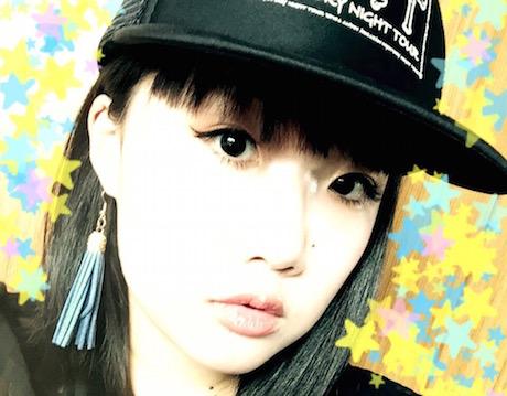 160824_sawa.jpg