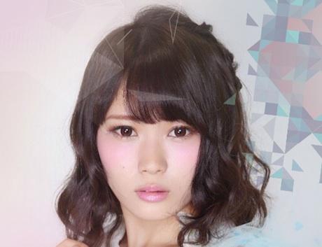 160824_takei mariko.jpg