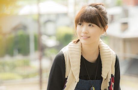 momochi_sub_rgb (1).jpg