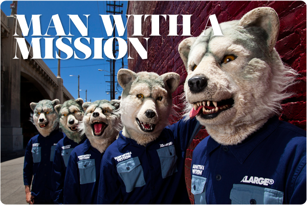 MAN WITH A MISSIONの画像 p1_36