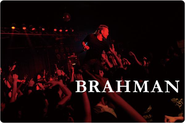 BRAHMANの画像 p1_14
