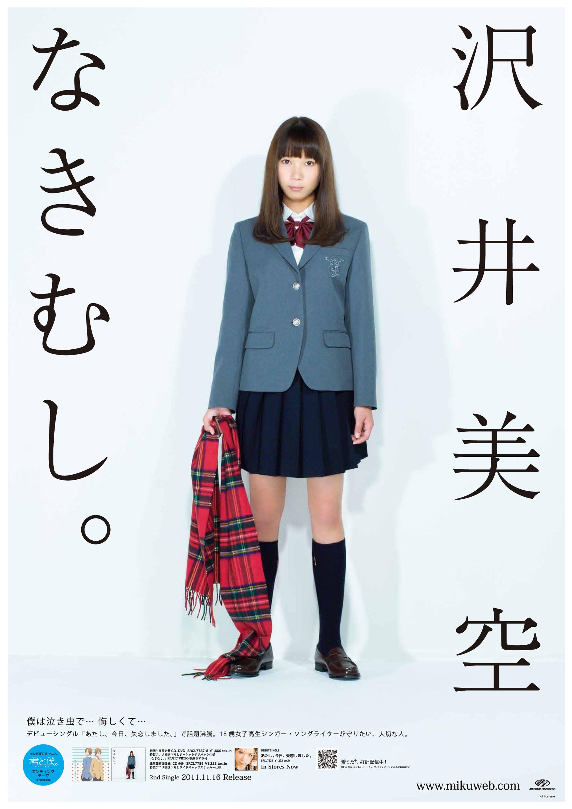 sawai_poster.jpg