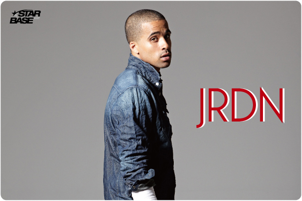 JRDN interview