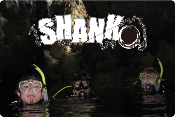 SHANK interview