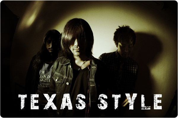 TEXAS STYLE interview