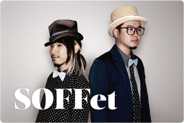 SOFFet interview