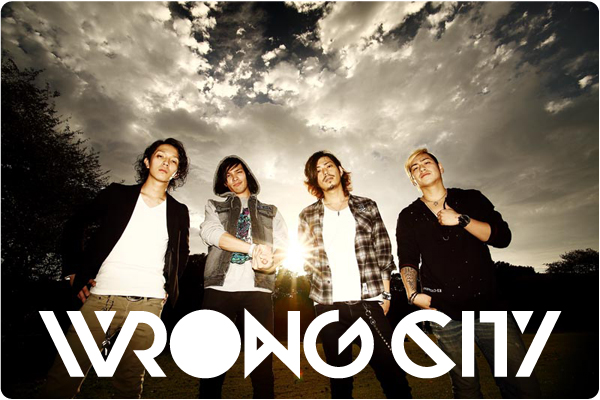 wrong city interview