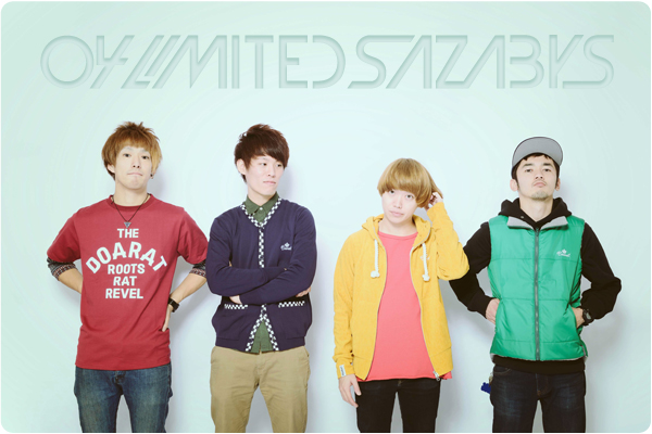 04 Limited Sazabys interview