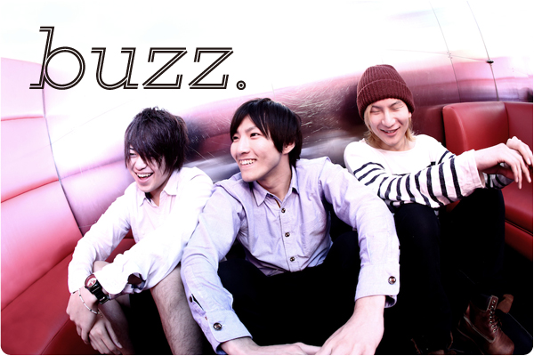 buzz. interview