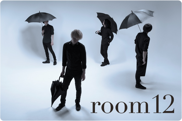 room12 interview