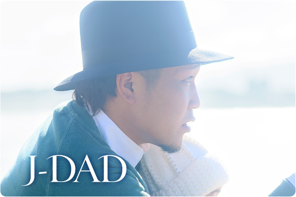 J-DAD interview
