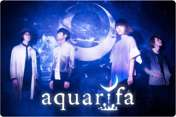 aquarifa interview