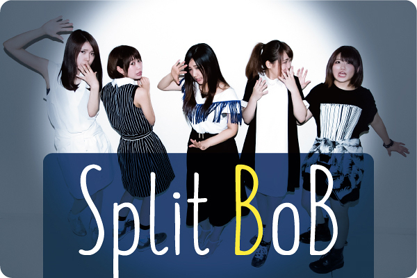 Split BoB interview