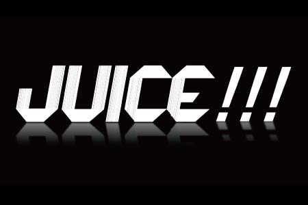 JuiCe!!! vol.16