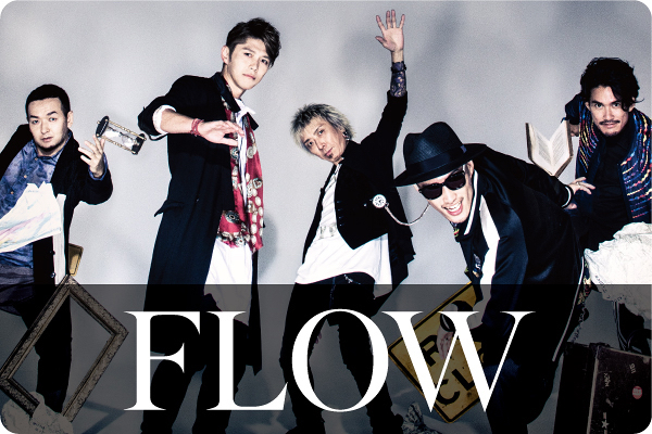 FLOW interview