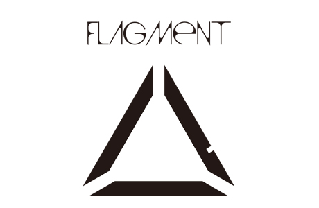 [ flagment-A ]