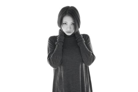 雷頭-RIZE-2015