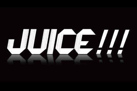 JuiCe!!! vol.28~POPPIN 2on2 BATTLE~