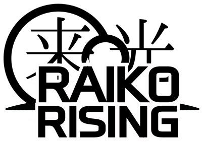 [ RAIKO -来光- RISING ] COUNTDOWN 2015-2016