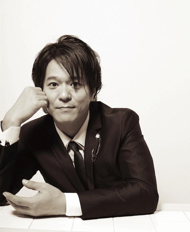 浅岡雄也ワンマンライブ 新趣向のBandLive -eggman 35th Anniversary-
