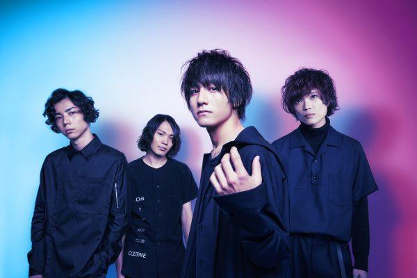 "Lenny code fiction New Single「Colors」レコ発イベント""これカラーズ"""