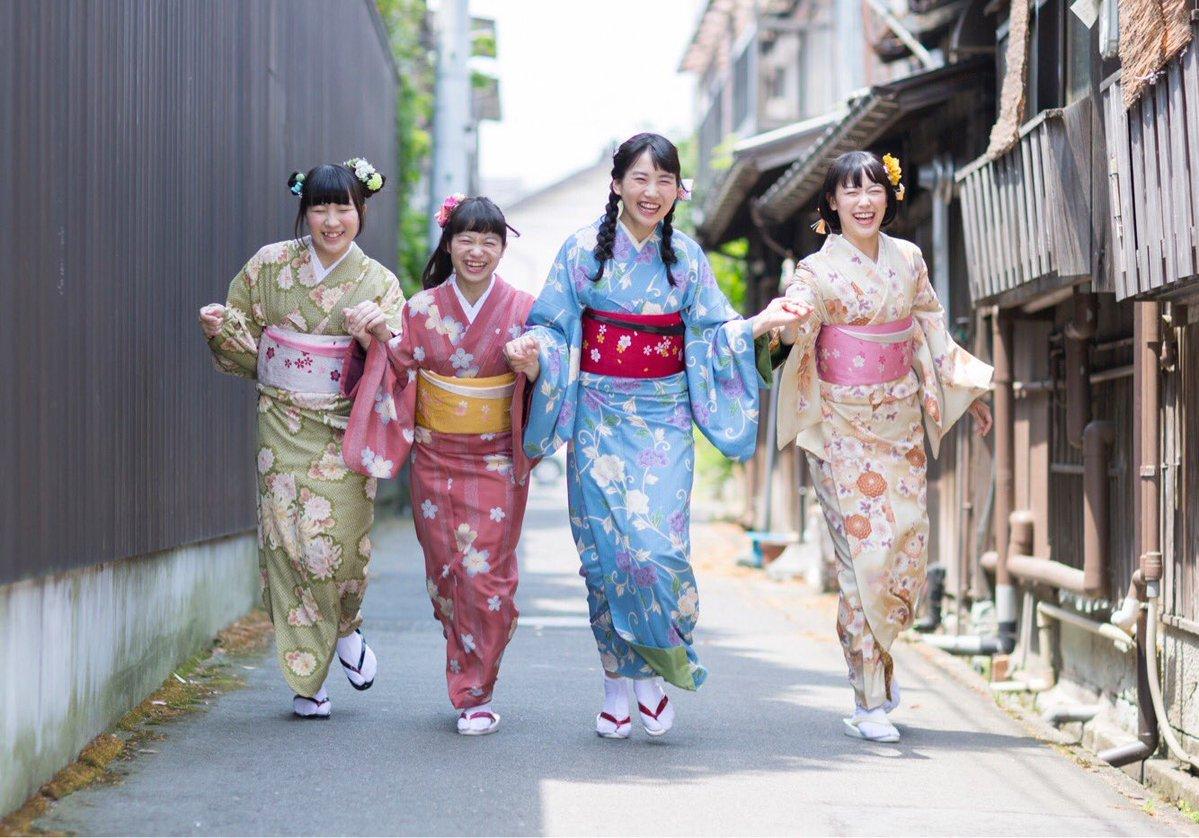 RYUTist HOME LIVE at TOKYO