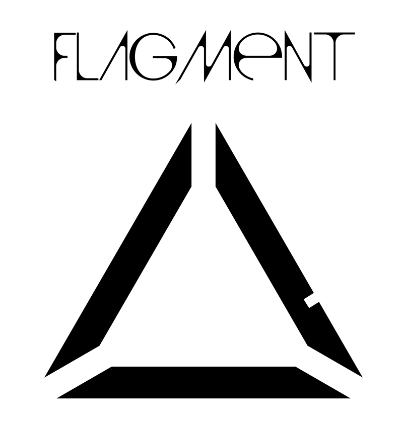 flagment-A