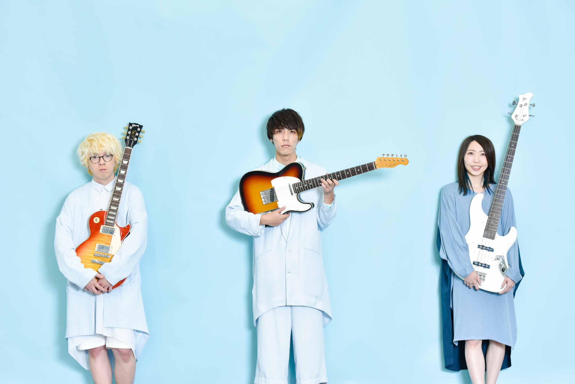 Swimy ワンマンshow!!L.O.L page-2~独演会~