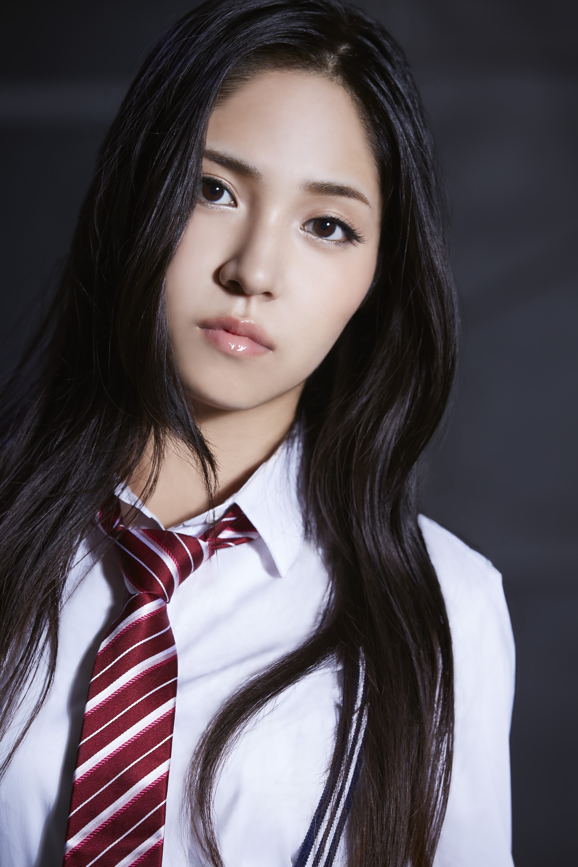 1st Album Release PREMIUM SHOWCASE ~yukaDD(;´∀`)さんの「ギリギリ卒業できました!」in渋谷~
