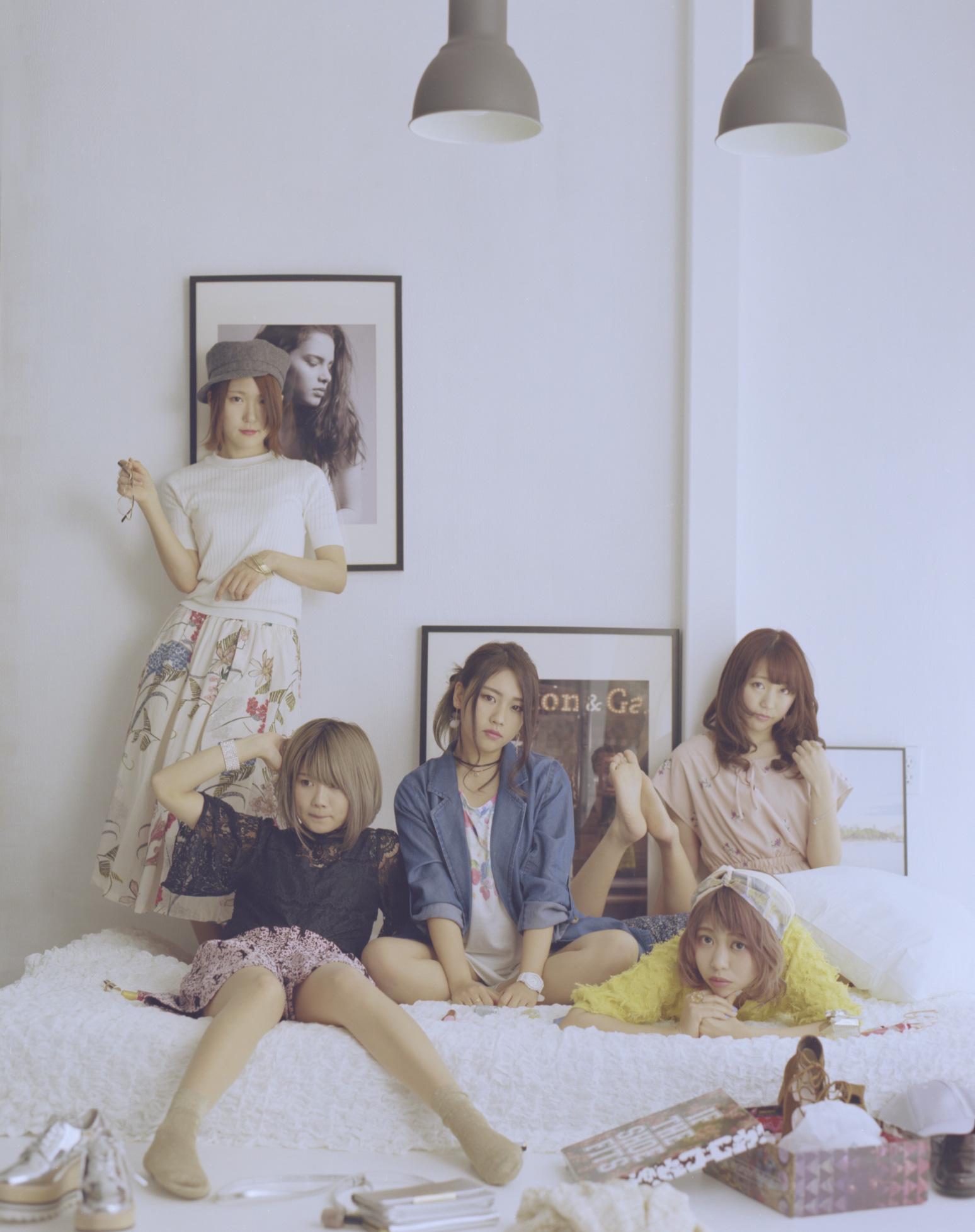 Split BoB presents『 マシンガン S.S.S !!!!! 』feat. K
