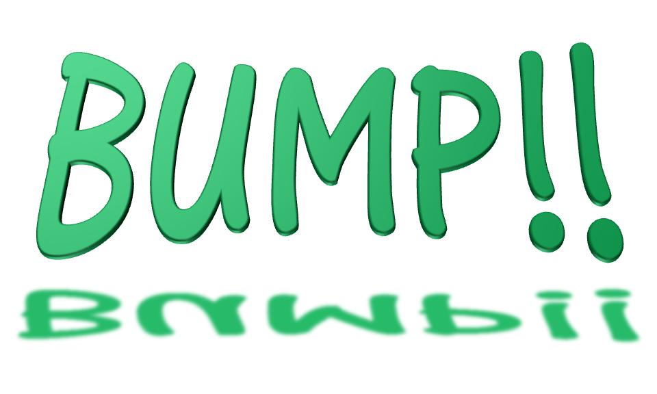 『BUMP!! vol.2』FREESTYLE SOLO BATTLE