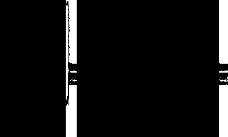 404〈ヨンマルヨン〉Audition