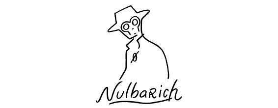 Nulbarich interview