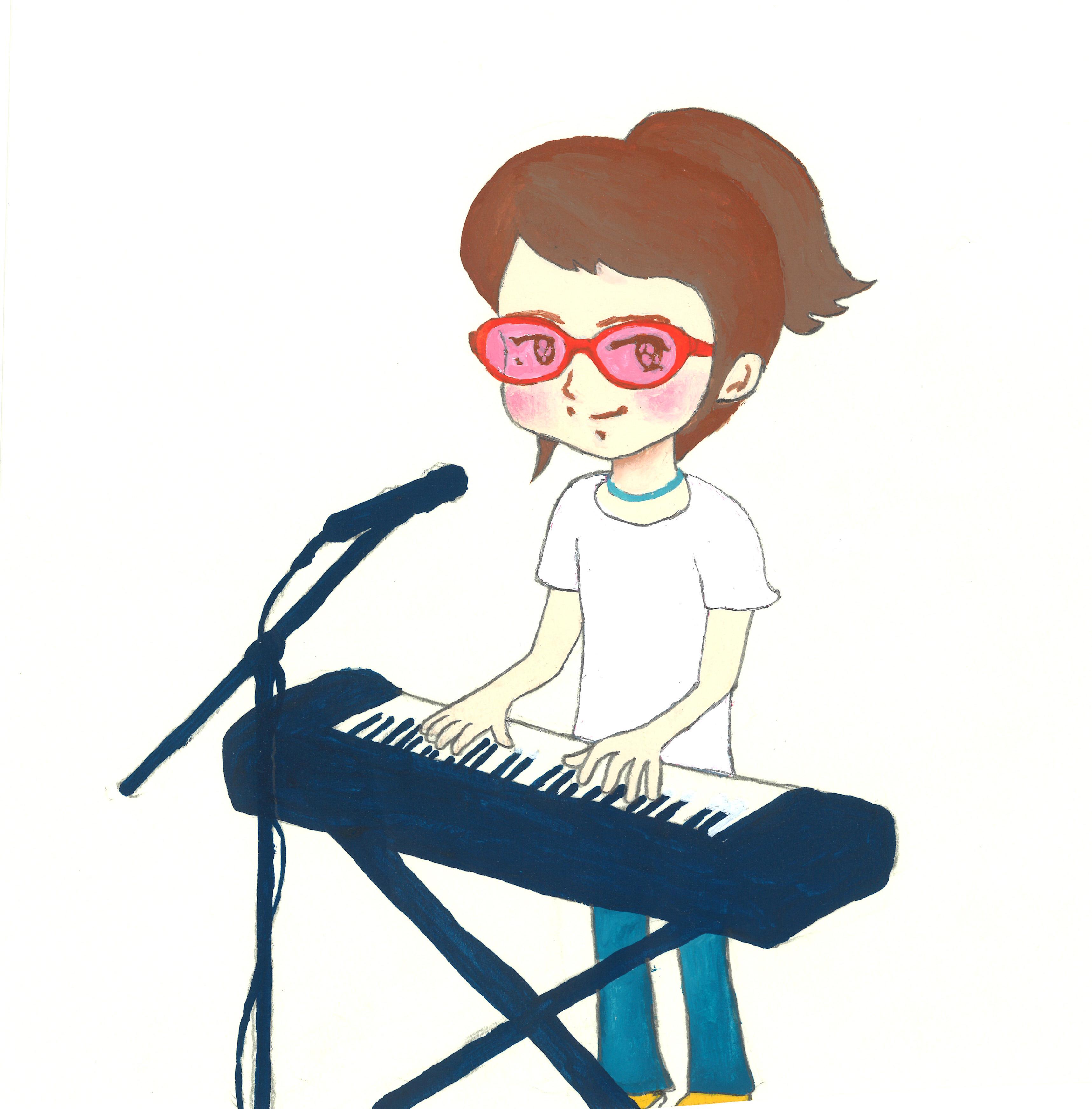 Chihiro Watanabe Concert2019 〜旅立ちの春〜
