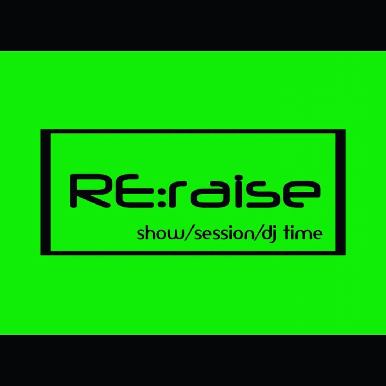 RE:raise SDCJ special!!!