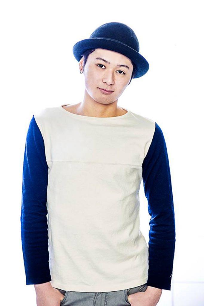 DJ Se-ki