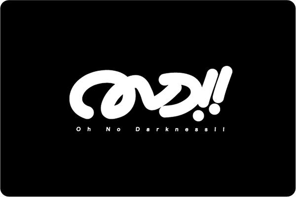 Oh No Darkness!! Interview