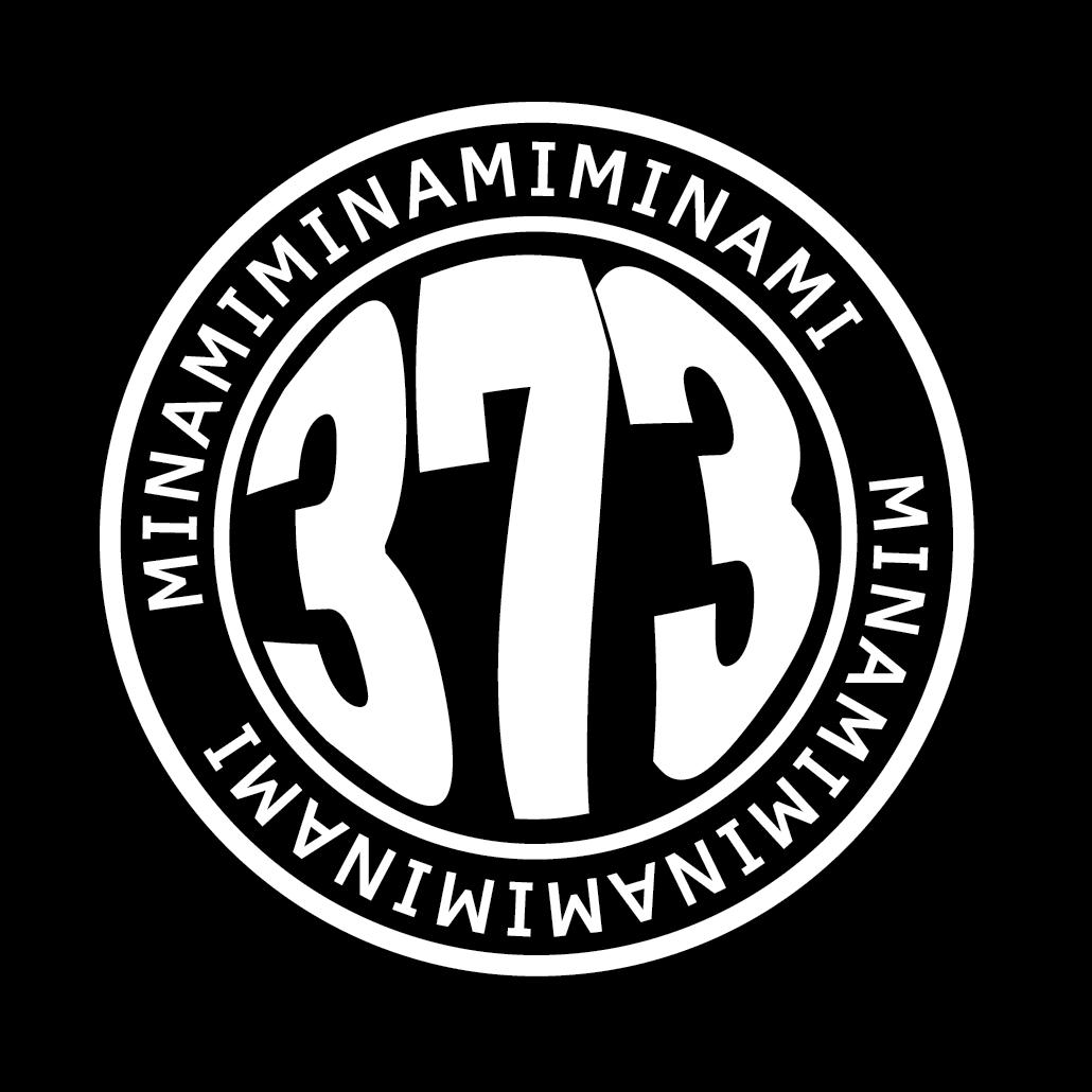 ¥373 Live @渋谷eggman ※東京都在住者限定ライブ
