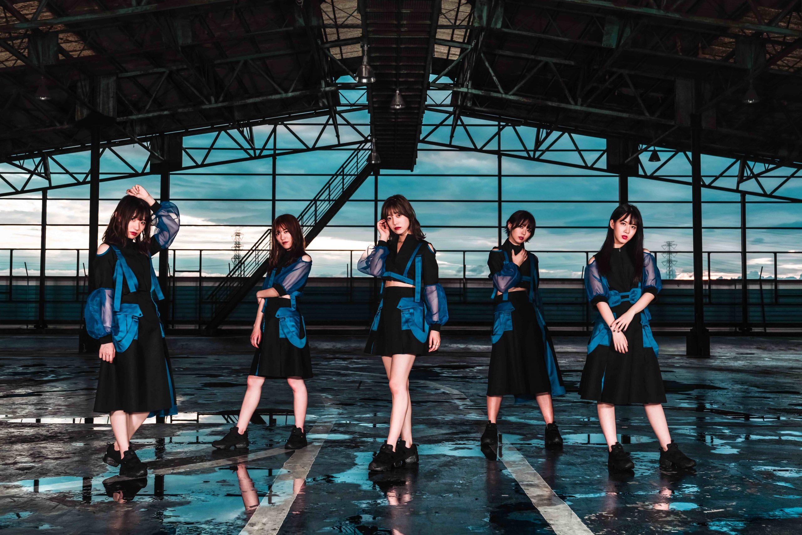 プラスワン TOUR LIVE – BEYOND THE LIMIT2020 –